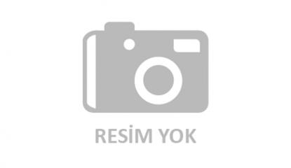 Fatih Portakal'dan Bayrak Çıkışı: Bir Yerine mi Battı