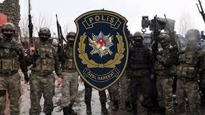 Polis Sohbet Odaları