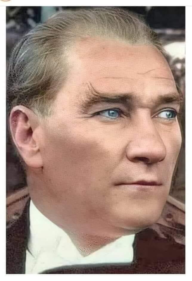 Dunyada en,büyük,Türk.Mustafa,kemal,ATATÜRK